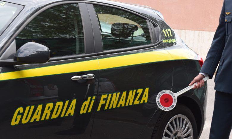 guardia-di-finanza-cerignola