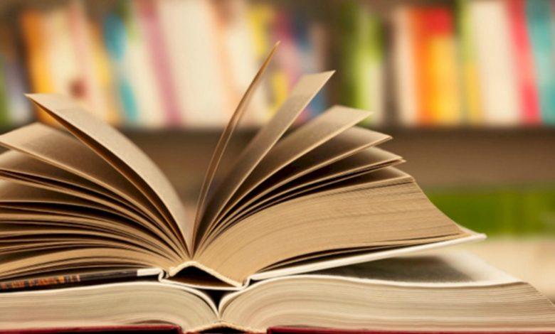libri-foggia