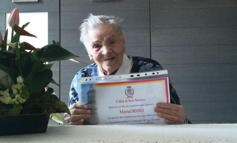 nonna-maria-san-severo