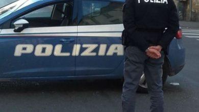 Photo of Foggia, degrado urbano e illegalità: servizi di controllo straordinario nel Quartiere Ferrovia