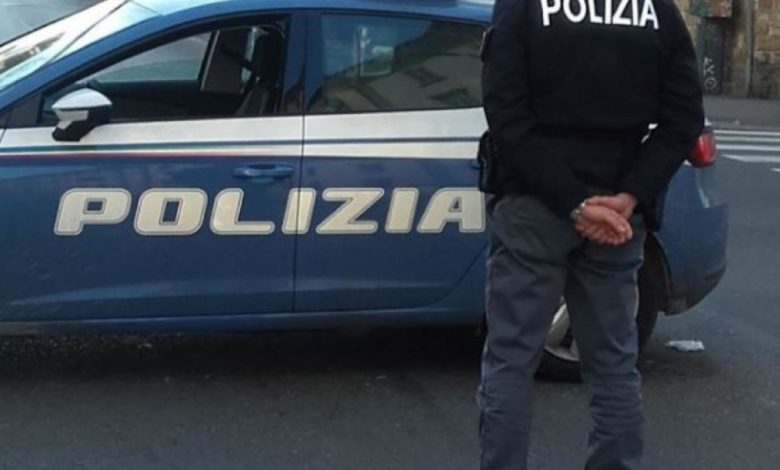 polizia-foggia