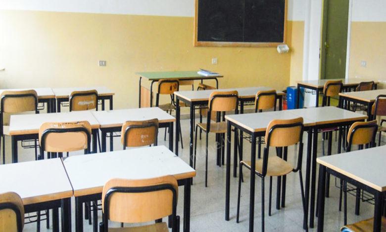 puglia-edilizia-scolastica