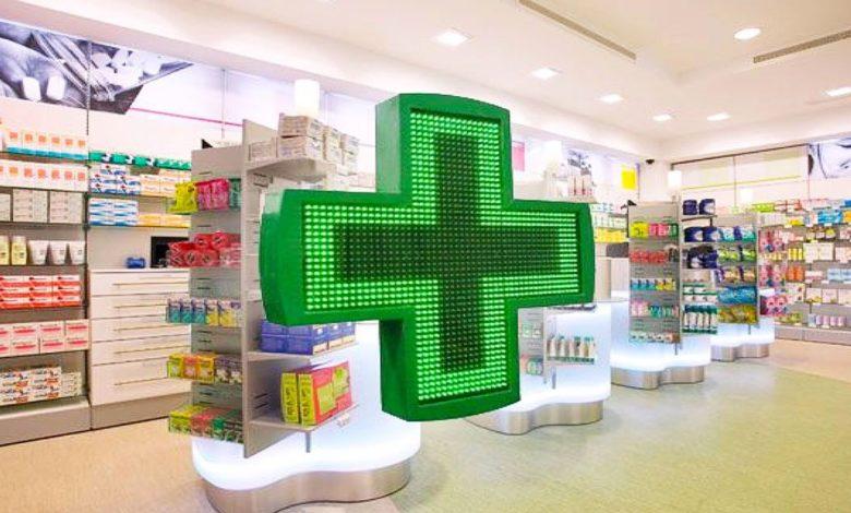 puglia-fascicolo-sanitario-elettronico-farmacia