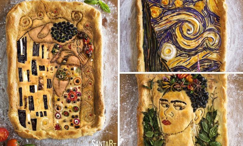 santart-foggia-pizze
