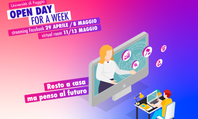 unifg-open-day