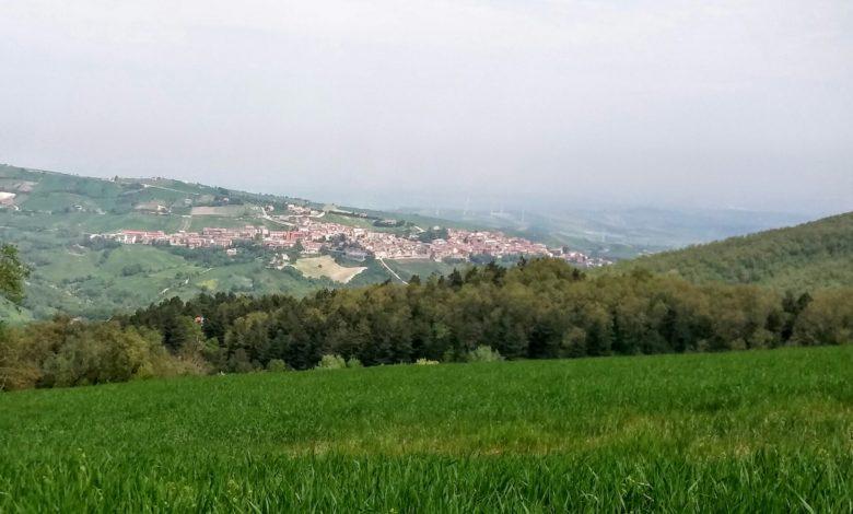 Castelluccio_Valmaggiore