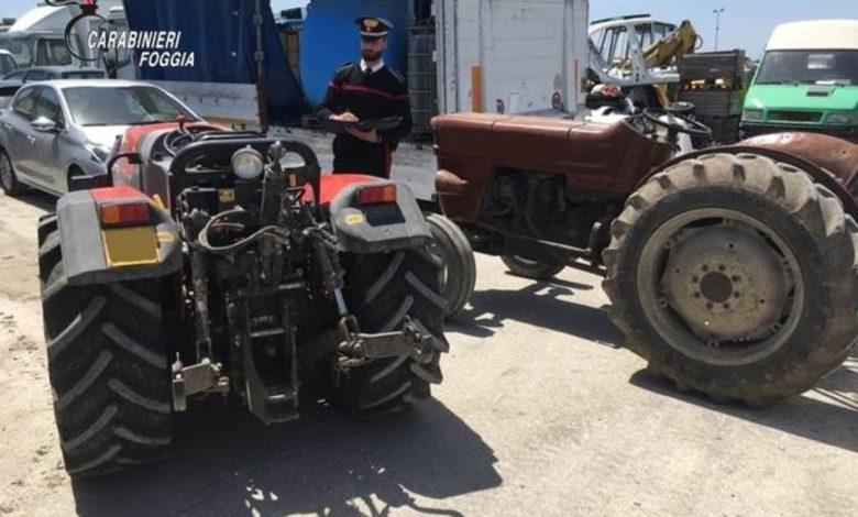 cerignola-trattori-rubati