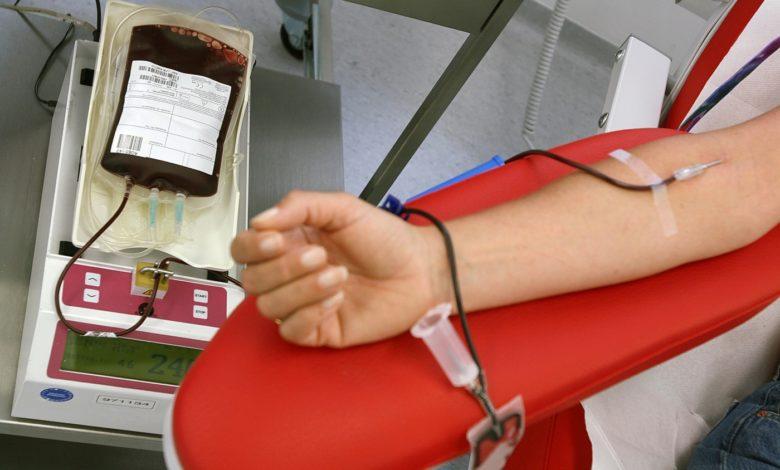 donazione-sangue-foggia