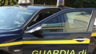 Photo of Guardia di Finanza sequestra due impianti abusivi di carburante in provincia di Foggia