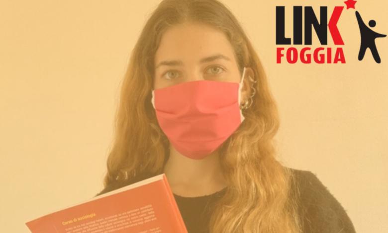 link-foggia-conte