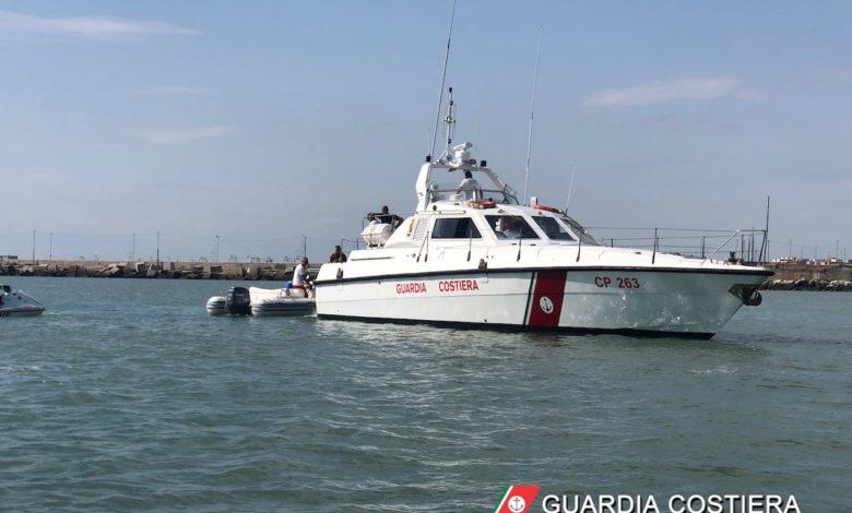 manfredonia-guardia-costiera