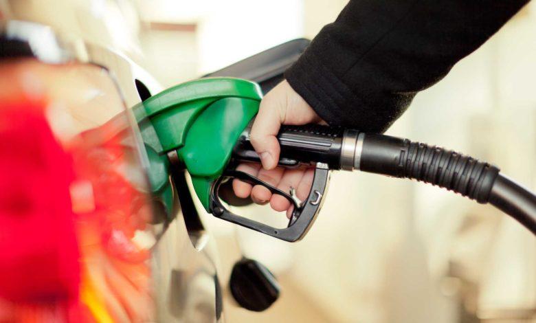 Photo of Situazione petrolio, cosa sta accadendo sui mercati