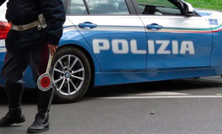polizia-stradale-san-severo