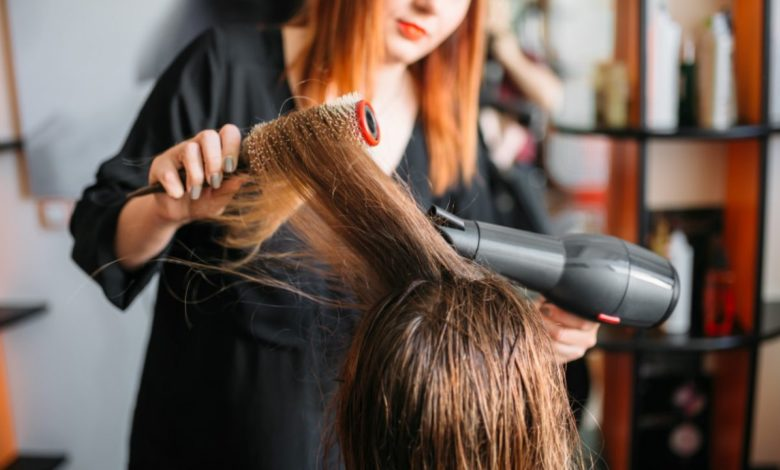 puglia-parrucchieri-estetisti