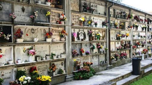 san-severo-cimitero