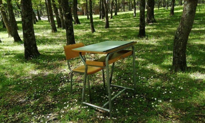 scuola-bosco-biccari