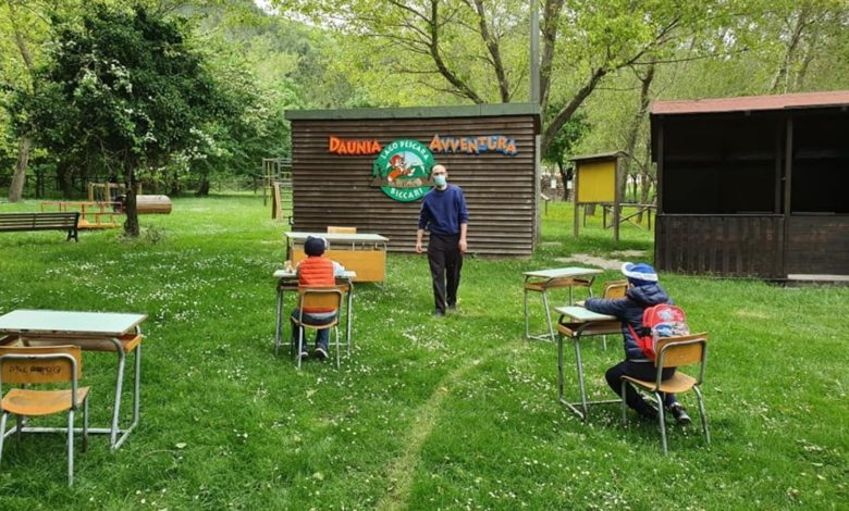 scuola-nel-bosco(1)