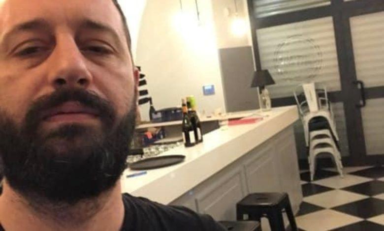 """Photo of Movida, a Stornarella il pub torna in Fase 1: """"Regole contorte, chiudiamo"""""""