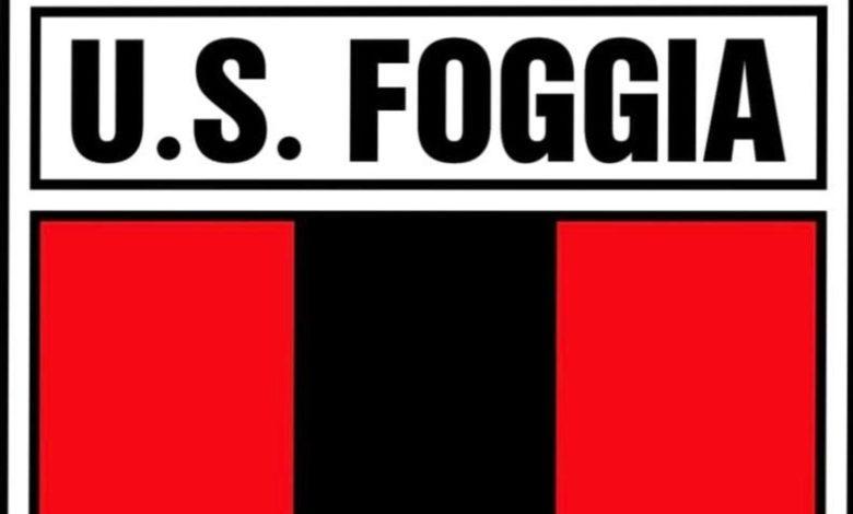us-foggia