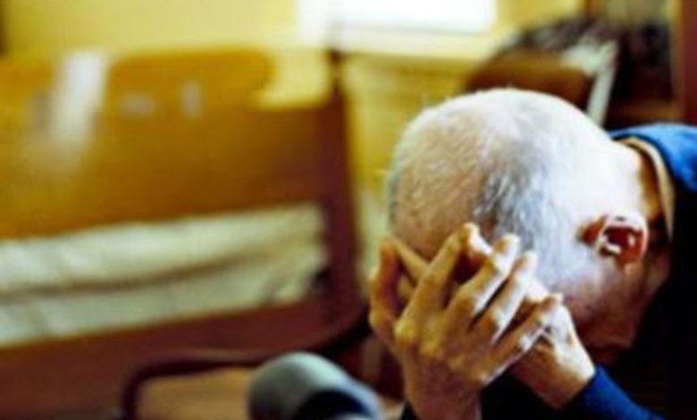 anziano-aggredito