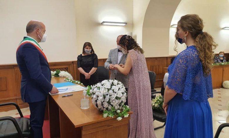 ascoli-matrimonio