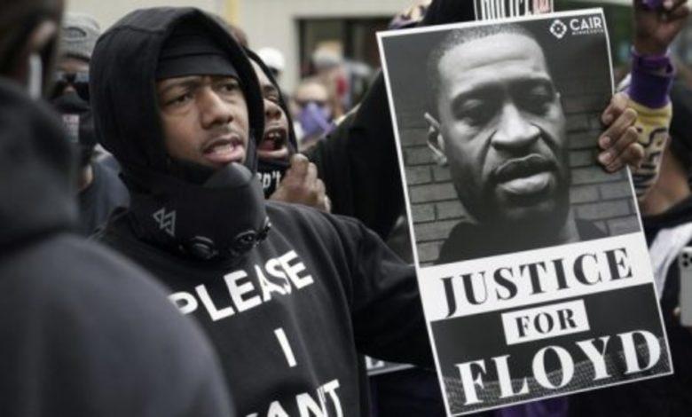 floyd-proteste-foggia