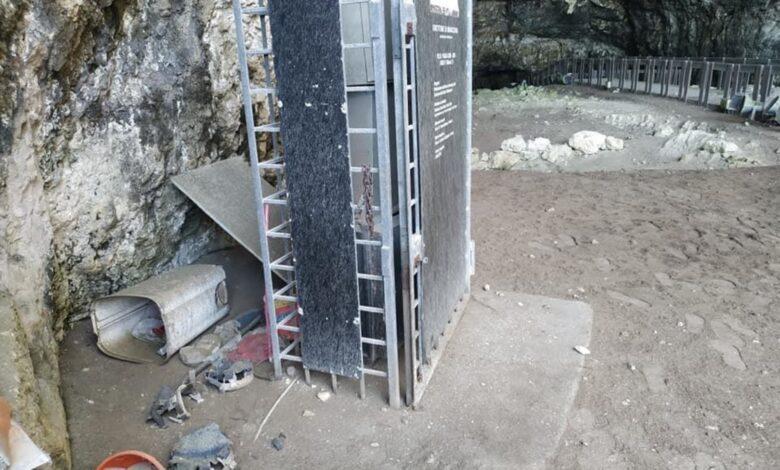 grotta-manaccora