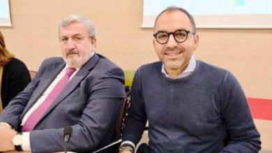 Photo of Ristori per le imprese, 20 milioni di euro dalla Regione Puglia per i Comuni in zona arancione dall'8 al 14 dicembre