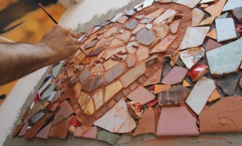 murales-ceramiche-roseto