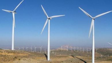 Photo of Solare ed eolico in Puglia: no a terra sì sui tetti. Gli impianti devono risparmiare i terreni agricoli produttivi