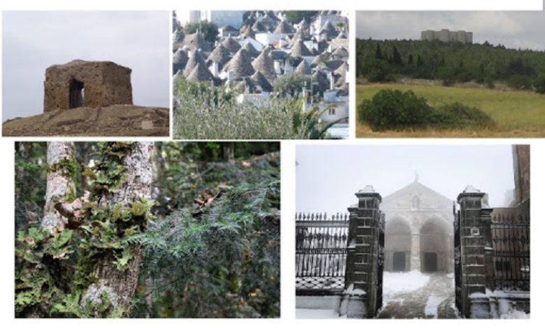 Photo of Puglia, riaprono i siti Unesco: idee per un weekend tra paesaggi, arte e bellezza
