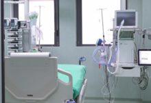 Photo of Coronavirus, in Puglia 210 persone ricoverate in terapia intensiva