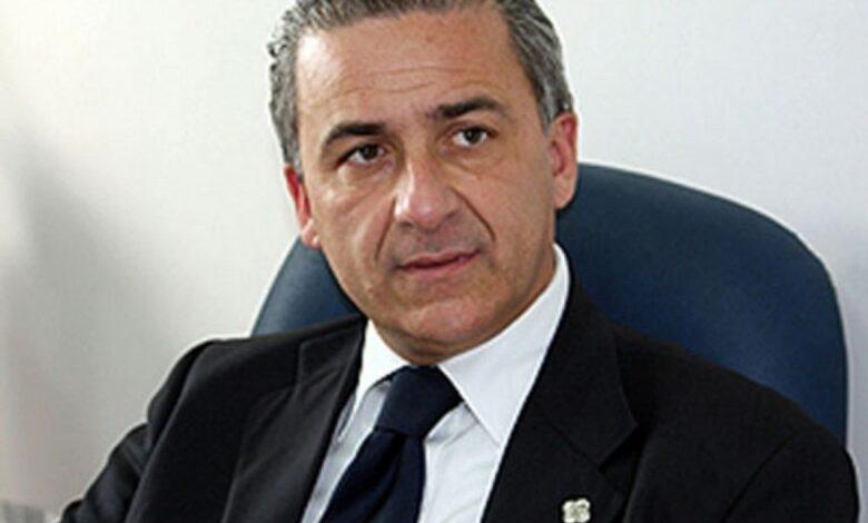 Giandiego Gatta