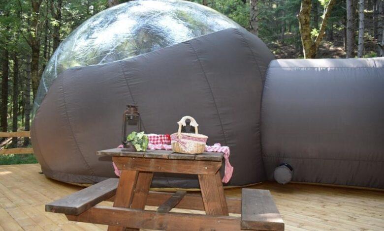 bubble-room(1)
