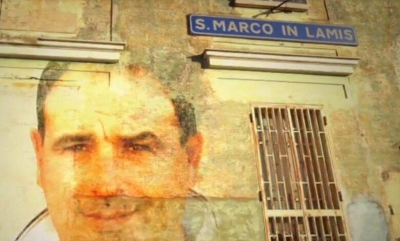 mafia-gargano(1)