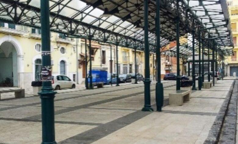 piazza-mercato
