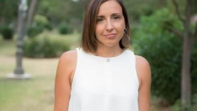 """Photo of Foggia, Rosa Barone: """"Sciatteria amministrativa dilagante, questa amministrazione deve andare a casa velocemente"""""""
