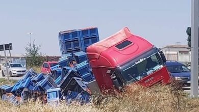 camion-foggia-incidente