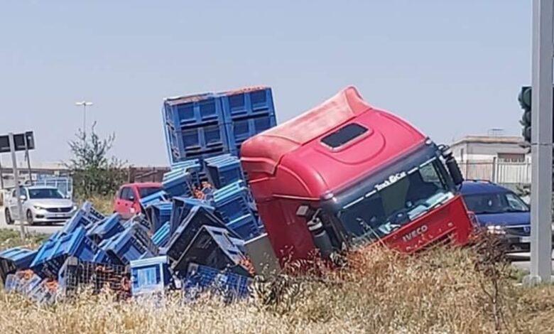 camion-foggia-incidente