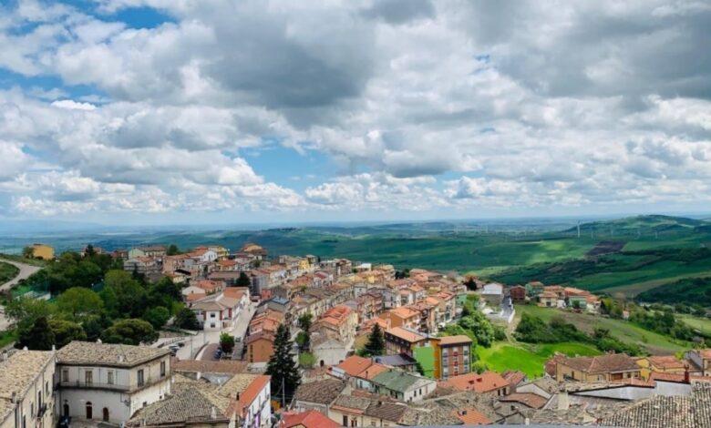 castelluccio-valmaggiore(1)
