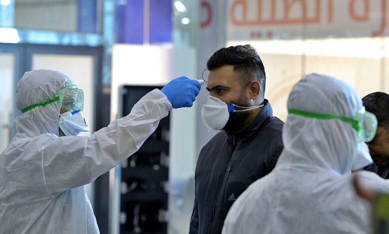 coronavirus-foggia-rientri