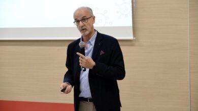 """Photo of Covid in Puglia, Lopalco: """"Scuola un incubatore di infezione"""""""