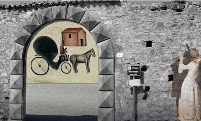 orsara-la-casa-degli-sposi(1)