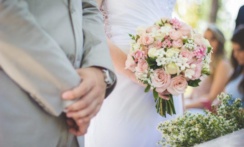 puglia bonus matrimonio