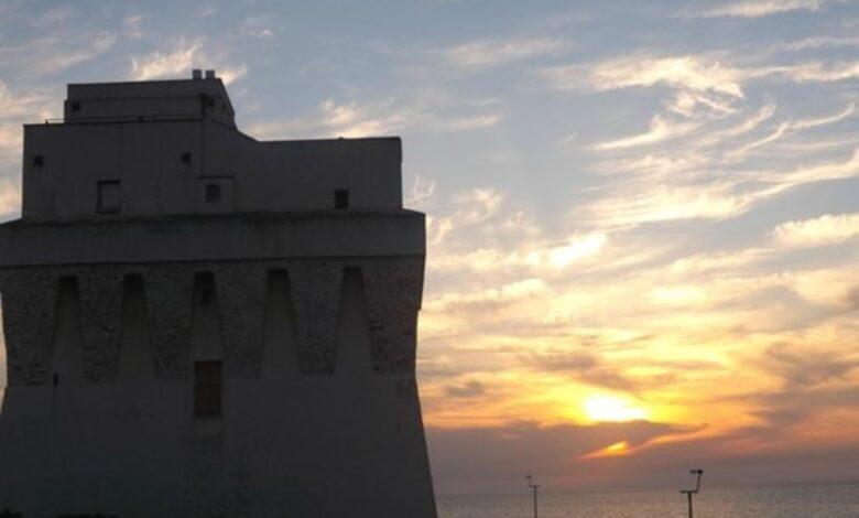 torre-mileto-sposini-derubati