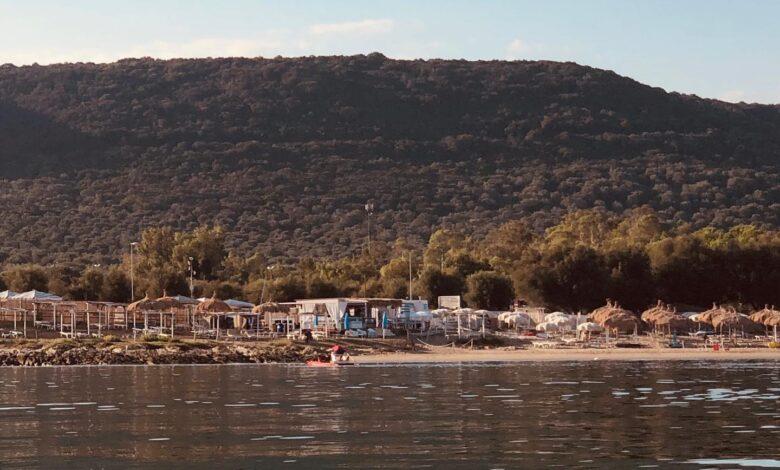 Photo of Concorso Best Beach, eletti i migliori stabilimenti balneari del 2020: c'è anche il Gargano