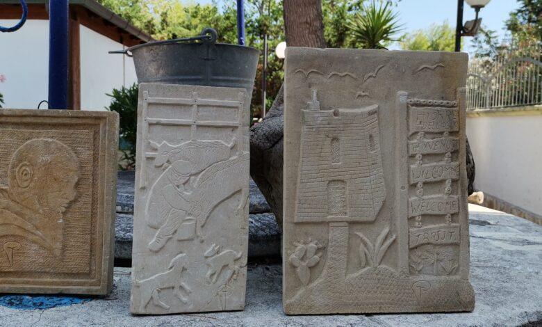 Photo of Quella storia di Vieste incisa sulla pietra: i ricordi di Tommaso Pastorella, custode del Gargano che fu
