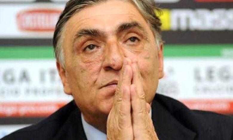 Pasquale-Casillo