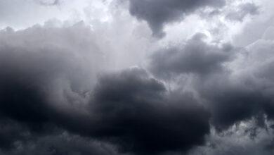 Photo of Il maltempo non abbandona la Puglia, scatta nuova allerta meteo