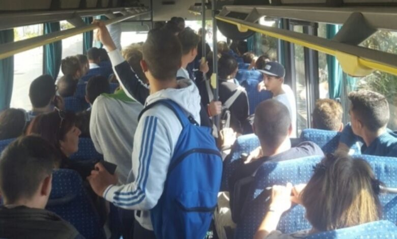 bus-pieni-manfredonia-mattinata
